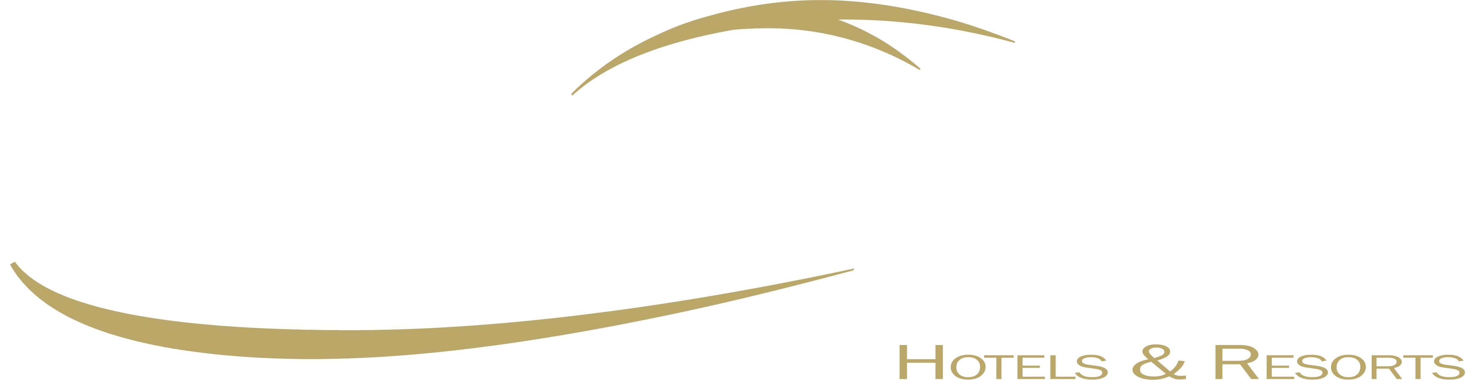 Logo-Horizon El Wadi Hotel